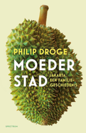Philip Dröge ; Moederstad