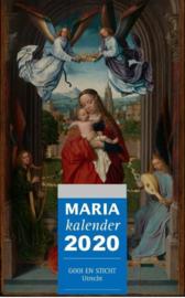 Maria Kalender 2020