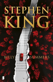 Stephen King ; Billy Summers