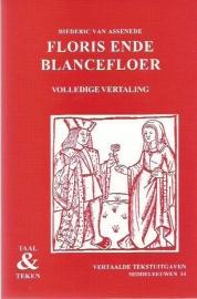 Floris ende Blancefloer ; Diederick van Assende