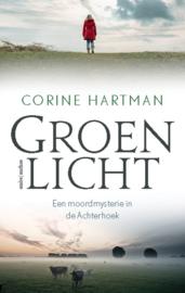 Corine Hartman ; Groen licht