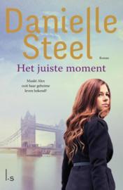 Danielle Steel ; Het juiste moment