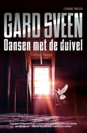 Gard Sveen ; Dansen met de duivel