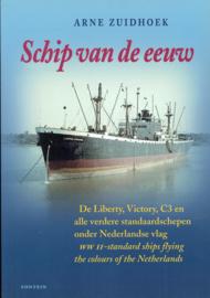 Schip van de eeuw