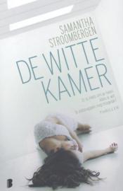 Samantha Stroombergen ; De witte kamer
