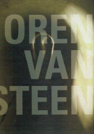 Oren van Steen