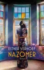 Esther Verhoef ; Nazomer