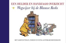 Maarten Toonder ; Een helder en handzaam overzicht