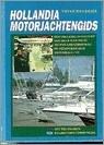 Hollandia motorjachtengids