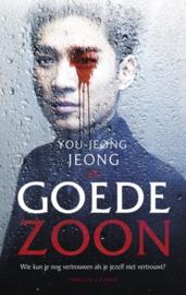 You-Jeong Jeong ; De goede zoon