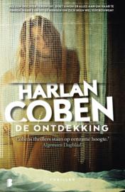 Harlan Coben ; De ontdekking
