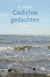 Jan Terlouw ; Gedichte gedachten