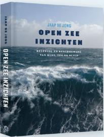 Jaap de Jong ; Open zee-inzichten