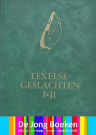 Texelse Geslachten I+II