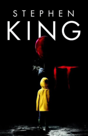 Stephen King ; IT
