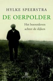 Hylke Speerstra ; De Oerpolder