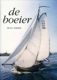 De Boeier