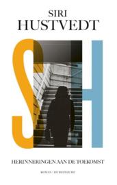 Siri Hustvedt ; Herinneringen aan de toekomst