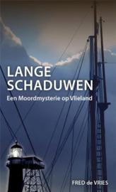 Fred Vries ; Lange schaduwen