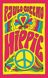 Paulo Coelho ; Hippie