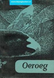 Haasse, Hella S. ; Oeroeg