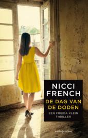 Nicci French ; De dag van de doden