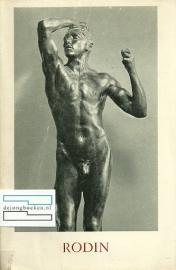 Les sculptures de Rodin