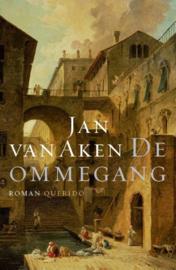 Jan van Aken ; De ommegang