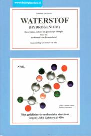 Waterstof (Hydrogenium)