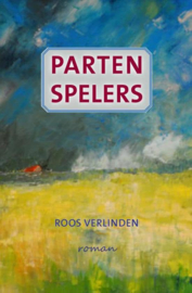 Roos Verlinden ; Partenspelers