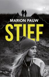 Marion Pauw ; Stief