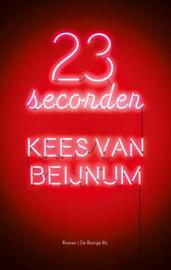 Kees van Beijnum ; 23 seconden