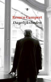 Remco Campert ; Dagelijksheden