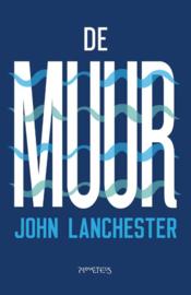 John Lanchester ; De muur