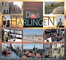 Dit is Harlingen