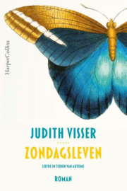 Judith Visser ; Zondagsleven