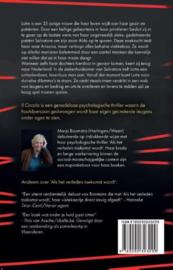 Marja Boomstra ; il Circolo