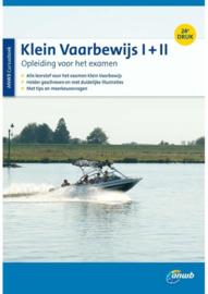 Klein Vaarbewijs I + II