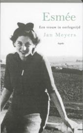 Jan Meyers ; Esmée