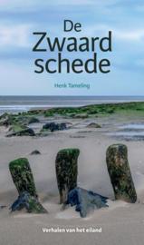Henk Tameling ; De Zwaardschede