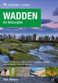Crossbill guides 29 - Wadden