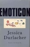 Durlacher, Jessica - Emoticon