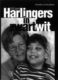 Harlingers in zwartwit
