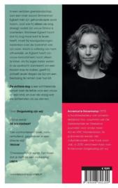 Annemarie Haverkamp ; De achtste dag