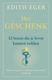 Edith Eger ; Het Geschenk
