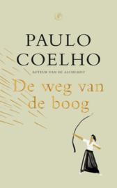 Paulo Coelho ; De weg van de boog