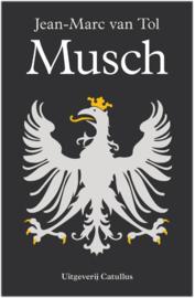 Jean-Marc van Tol ; Musch