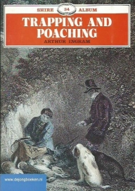 Trapping and Poaching