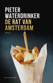 Pieter Waterdrinker ; De rat van Amsterdam