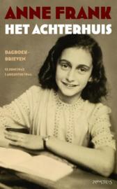 Anne Frank ; Het Achterhuis